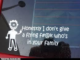 flyingf